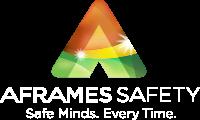 Aframes Mindful Safety Training
